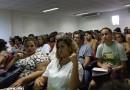 'O mal está instalado na política brasileira', afirma historiador