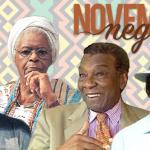 Novembro Negro: conheça algumas personalidades que passaram pela UFBA