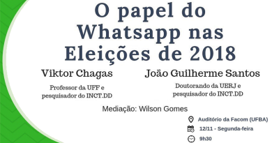 whatseleicoes