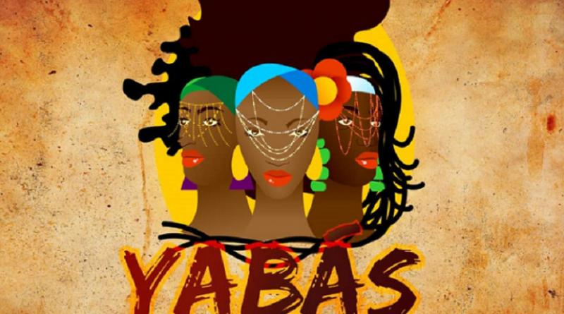yabas-capa