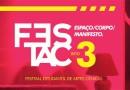 Festival Estudantil de Artes Cênicas acontece até domingo; veja programação