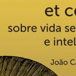 Reitoria da UFBA recebe lançamento de livro do reitor João Carlos Salles