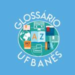 Glossário da UFBA: conheça e entenda as principais siglas da universidade
