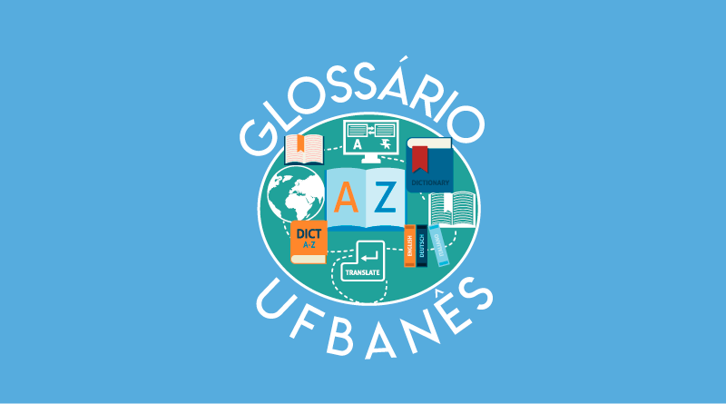Glossario-Ufbanes