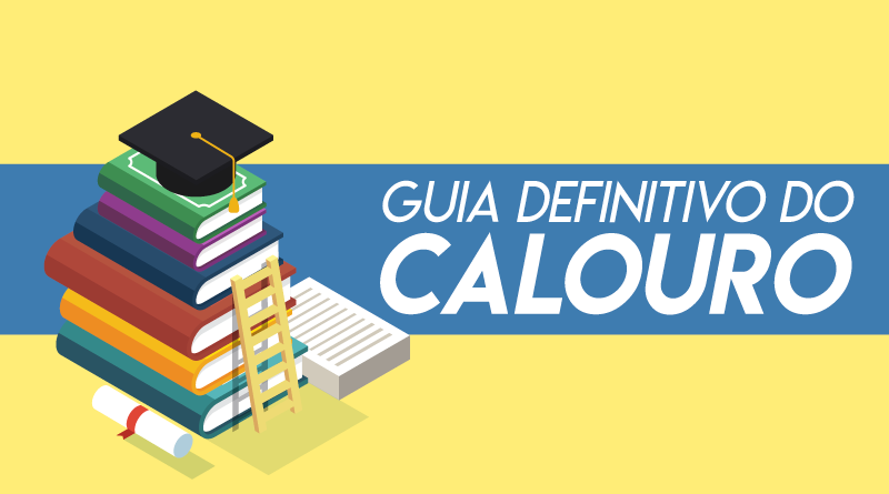 Guia-Definitivo-do-Calouro