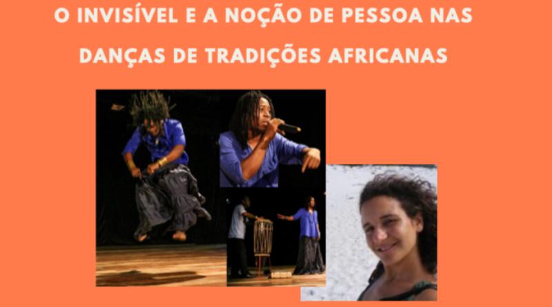 andancas_antropologia