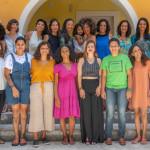 Salvador recebe mostra de produções audiovisuais produzidas por mulheres