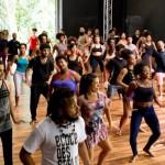 Fórum Negro de Arte e Cultura abre seleção  para produções artísticas estudantis