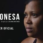 Cinema da UFBA recebe o filme 'Baronesa'
