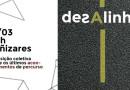 """Galeria Cañizares recebe exposição artística """"DesAlinho"""""""