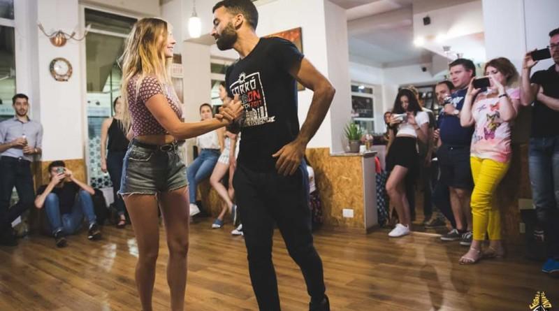 curso-danca
