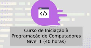 cursos_ondadigital-capa
