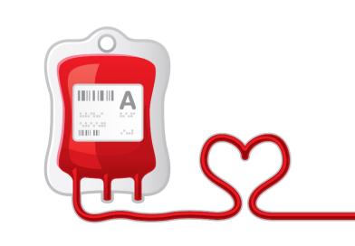 UFBA e Hemoba realizam campanha de doação de sangue e medula na universidade