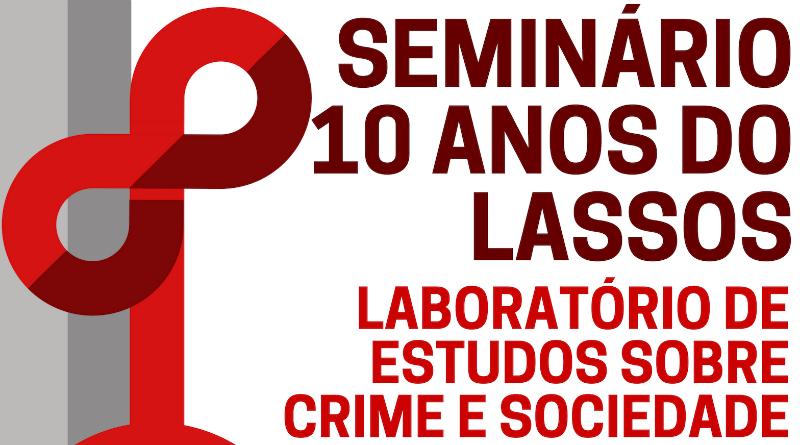 lassos_editada