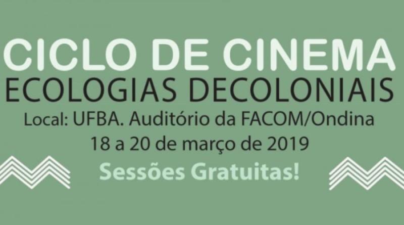 mostra-cinema