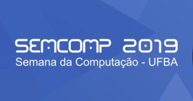 semcomp-topo