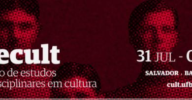 ENECULT-card_aberto-vermelho-editada