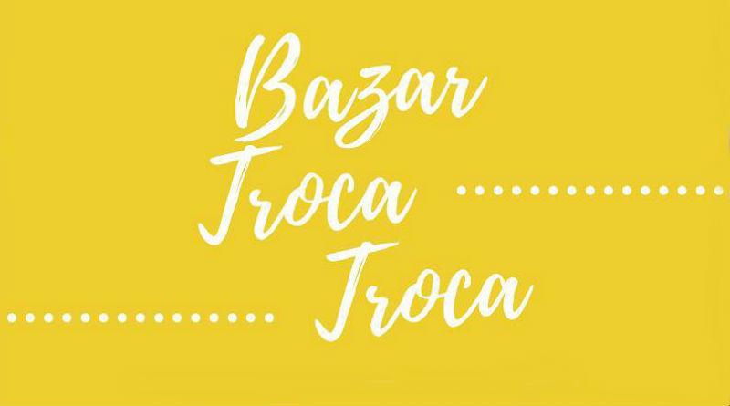 bazar-escola-danca_editada