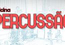 """Oficina """"Percussão Corporal"""" acontece em maio na Facom"""