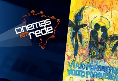 Cinema da UFBA promove exibição de filme e debate nesta quinta