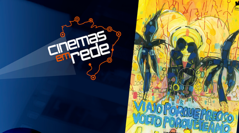 cine-rede-viajo_editada