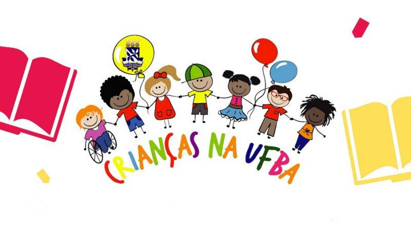 criancas-ufba-topo
