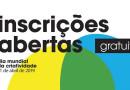 EBA promove palestras em comemoração ao Dia Mundial da Criatividade