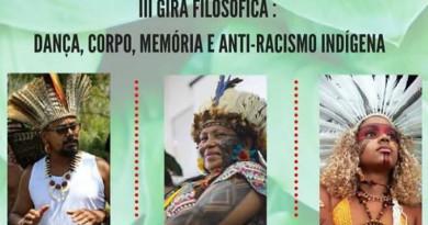gira-indigena-editada