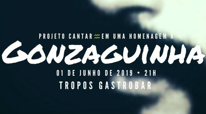 mostra-projeto-cantar-gonzaguinha_editada