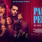 """Cinemas em Rede traz """"Paraíso perdido"""" no Cinema da UFBA"""