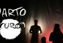 Projeto Quarto Escuro recebe performance nesta quarta-feira
