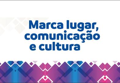 """Livro """"Marca lugar, comunicação e cultura"""" será lançado nessa terça"""