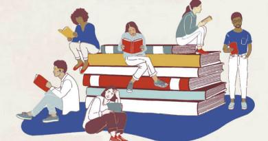 topo-biblioteca