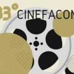 33ª edição do Cinefacom abre inscrições