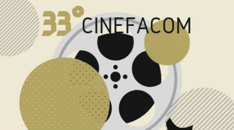 33cinefacomed