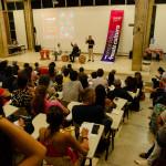 """#Enecult: """"O ódio tem invadido o espaço público"""", diz pesquisador em segurança pública"""