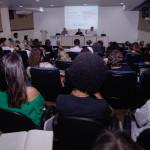 #Enecult: Simpósio na UFBA discute caminhos da cultura e da política brasileira