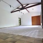 """Exposição """"Peles"""" é aberta nesta segunda (12) na Galeria Cañizares"""