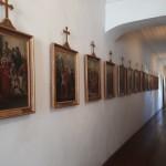 Museu de Arte Sacra da UFBA realiza concerto sinfônico para comemorar 60 anos de fundação