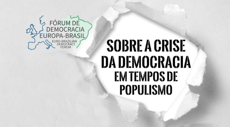 card-democracia