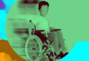Evento discute suicídio e as questões da pessoa com deficiência