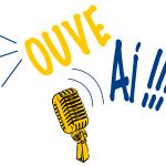 Podcast Ouve Aí: Mulheres na ciência