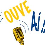 Ouve Aí: Agenda compartilha experiências da quarentena