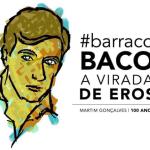 Virada cultural na Escola de Teatro comemora os 100 anos de nascimento de Martim Gonçalves