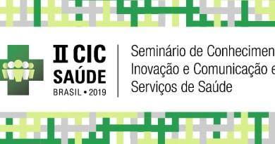 CIC_SAUDE-BRASIL