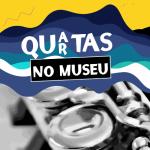 Museu de Arte Sacra tem semana movimentada por concerto de música clássica