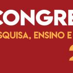 Confira a programação completa do Congresso da UFBA 2019