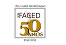 Faced celebra seus 50 anos com uma série de eventos