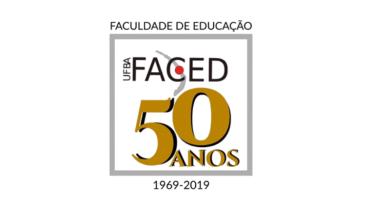 faced-50anos