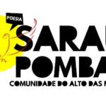 Sarau celebra a diversidade da juventude negra no bairro Alto das Pombas